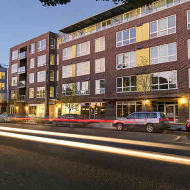 apartments for rent in seattle wa 1286 rentals apartmentguide com