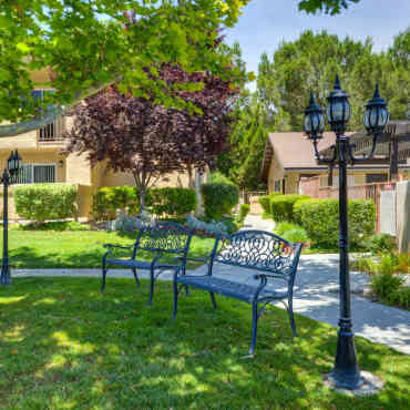 2 Bedroom Apartments for Rent in Lancaster, CA