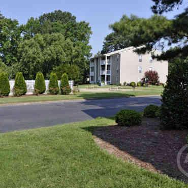 Hunter S Mill Apartments Virginia Beach Va 23462