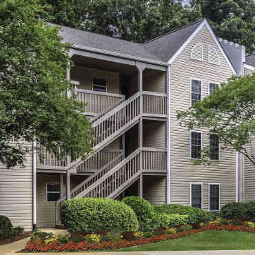 noda apartments for rent charlotte nc apartmentguide com