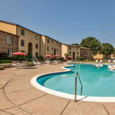 Rosedale Apartments Hershey Pa 17033