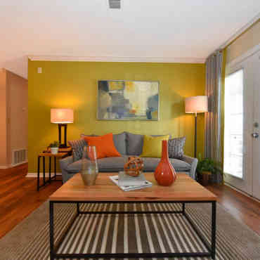 Copper Pointe Apartments Knoxville Tn Reviews