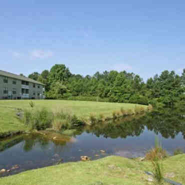 Lakehurst Apartments Spring Lake Nc 28390