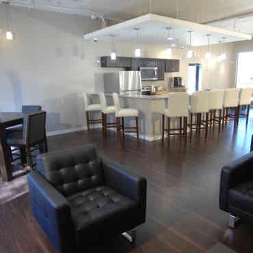 Troy Place Apartments Troy Mi 48084