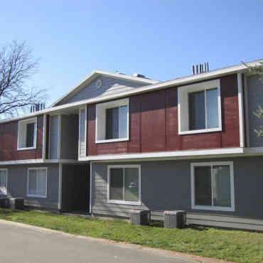The Grove Apartments Lake City Fl