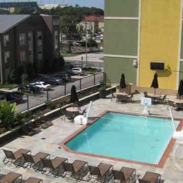 Northgate At Lsu Apartments Baton Rouge La 70802
