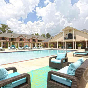 Fountaine Bleau West Apartments Little Rock Ar 72223