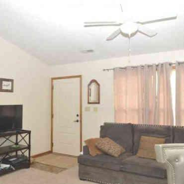 Timber East Apartments - Lynchburg, VA 24502