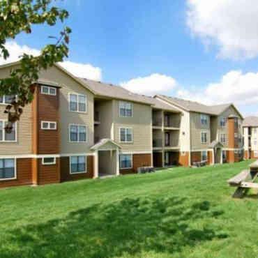 Senior Apartments Champaign Il
