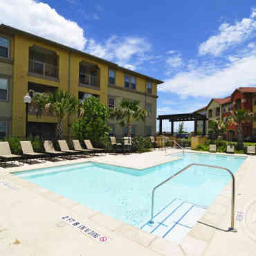 Apartments In Mathis Tx
