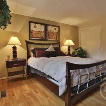 The Orchards At Severn Apartments Severn Md 21144