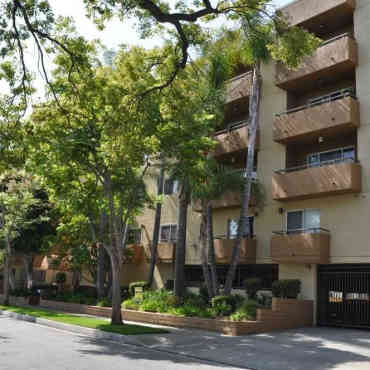 Rodeo apartments los angeles ca 90028 - Cheap 1 bedroom apartments in los angeles ca ...