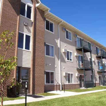 income restricted apartments for rent in des moines ia