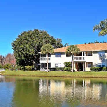 Trinity Apartments Lakeland Fl