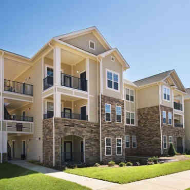 Indian Community Apartments In Charlotte Nc