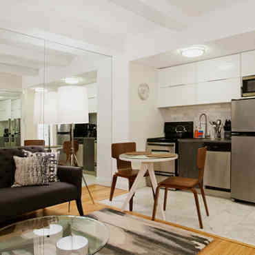 best affordable luxury apartments near nyc image collection