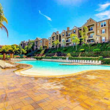 Prominence Apartments - San Marcos, CA 92078