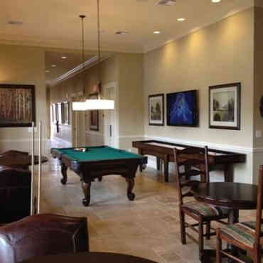 Properties Apartments Katy TX - Pool table movers katy tx