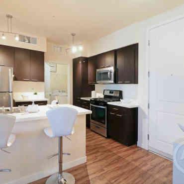 apartments for rent in las vegas nv 1707 rentals apartmentguide com