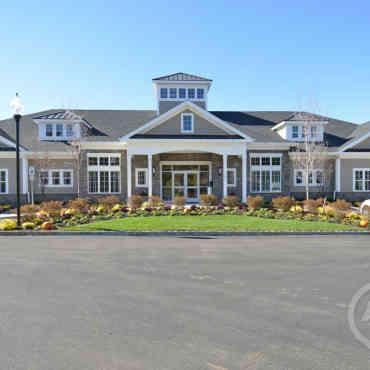 Essex Chase Apartments Glassboro Nj 08028