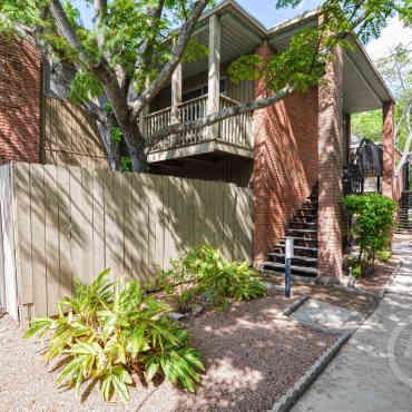 Carmel Apartments - Corpus Christi, TX 78411