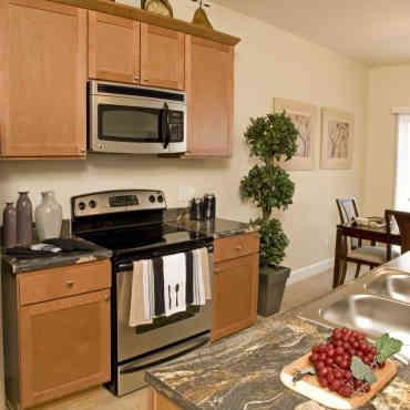 Apartments for Rent in Hamlin, NY - 233 Rentals   ApartmentGuide.com
