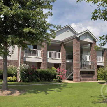 The Springs Apartments Dripping Springs