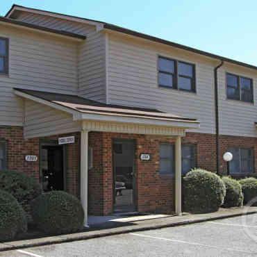 Apartments Near Downtown Winston Salem