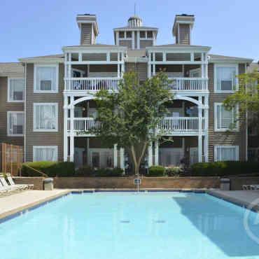 Charleston Court Apartments Sandy Springs Ga