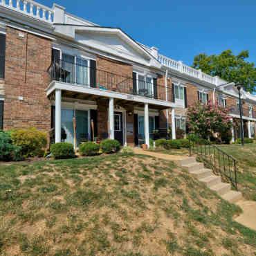 Heritage Estates Apartments St Louis Mo Reviews - calamarislingshot.site