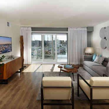 Apartments Near Marina Del Rey