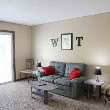 studio apartments for rent in ames ia