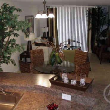 Lake vista Apartment Rentals - Miramar, FL 33025