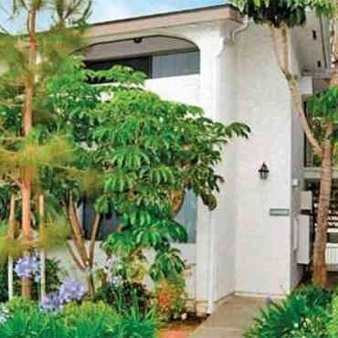 Cheap Apartment Rentals in Montebello, CA