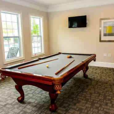 Polo Commons Apartments Columbia SC - Polo pool table movers