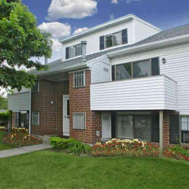 Senior Apartments Kentwood Mi
