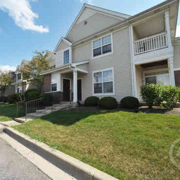Apartments In Rockdale Il