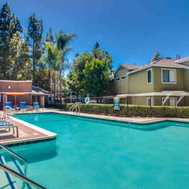Island Club Apartments Oceanside Ca 92056