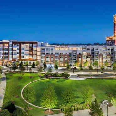 Apartments for Rent in Atlanta, GA - 1236 Rentals | ApartmentGuide.com