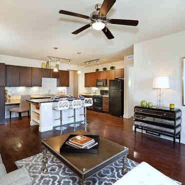 Arvada Station Apartments Wheat Ridge Co 80033