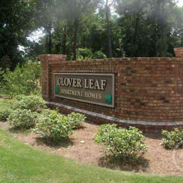 Clover Leaf Apartments Phenix City Al 36867