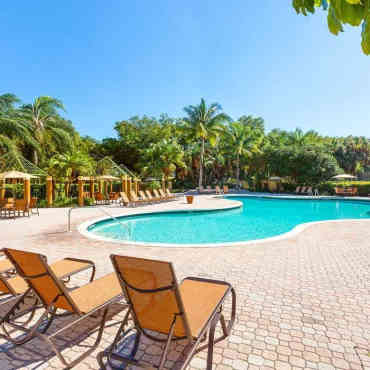 Indian Hills Apartments Boynton Beach Fl 33436