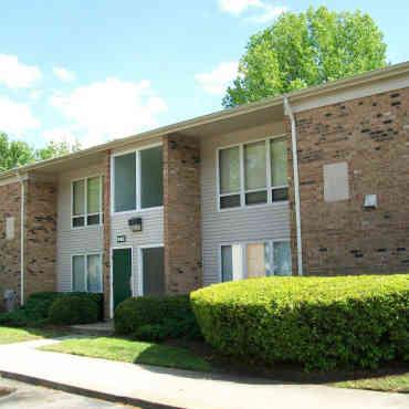 Senior Apartments In Chesapeake Va