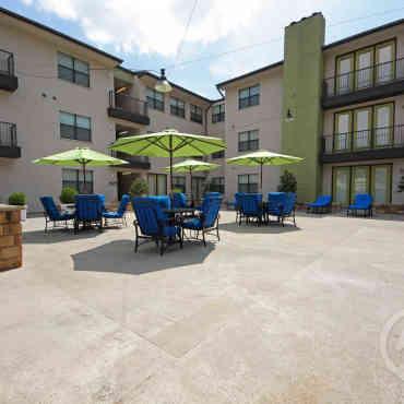 Apartments Near Oak Lawn Dallas Tx