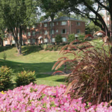 Northwest Park Apartments Silver Spring Md 20903