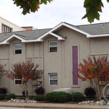South Beach Villas Apartments Virginia Beach Va 23451