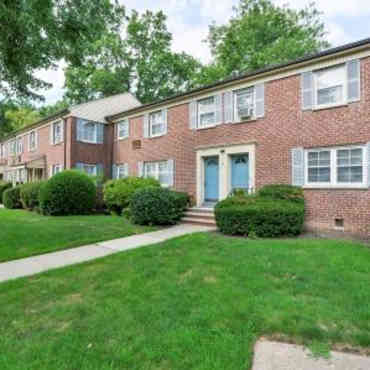 General Greene Village Apartment Homes - Springfield, NJ 07081