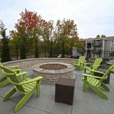 furnished apartment rentals in lawrence ks