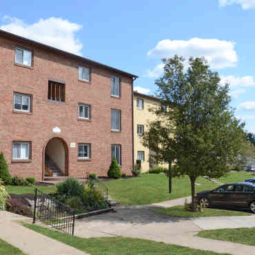 1 Floor Apartments In Hanover Pa