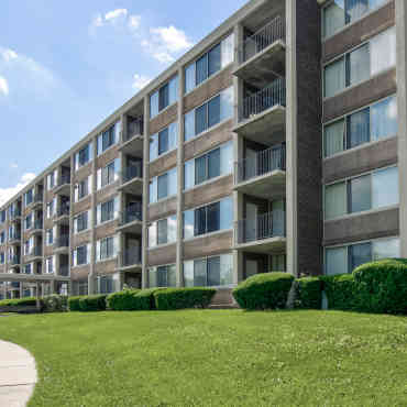 furnished apartment rentals in baltimore md